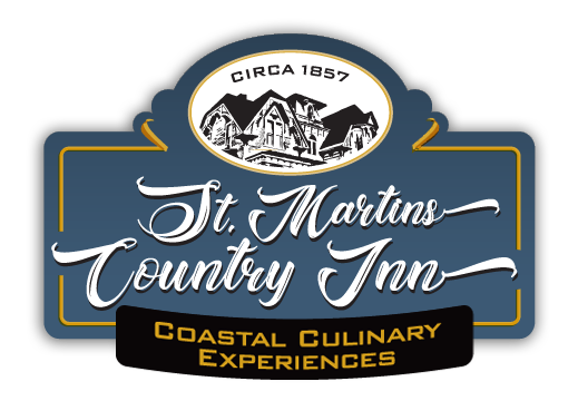 St. Martins Country Inn