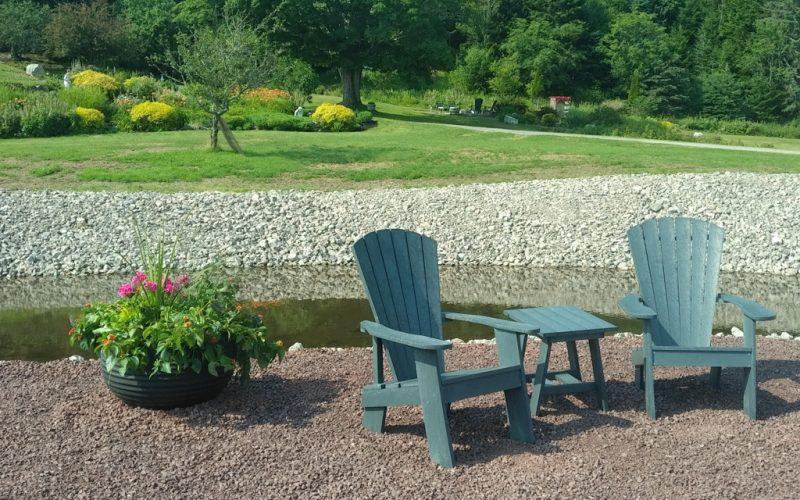 garden-chairs-27