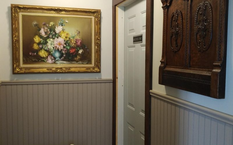 top-of-stairs-carriage-house-door